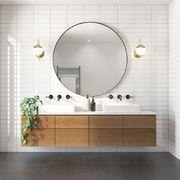 renovar o wc com betume pronto a aplicar