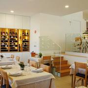 Restaurante 4 Estações (Anadia) | 2019