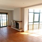 Remodelação de apartamento em Mozelos