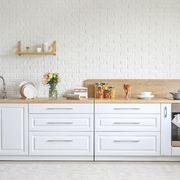 Tendências na decoração de cozinhas