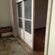 Varanda - quarto