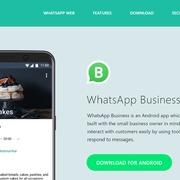 whatsapp business portugal