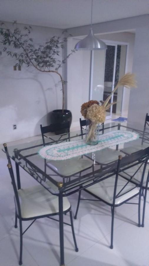 2 espaço da cozinha