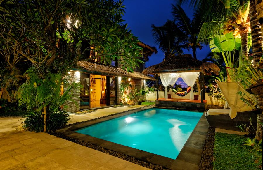 ajuda especializada para piscinas