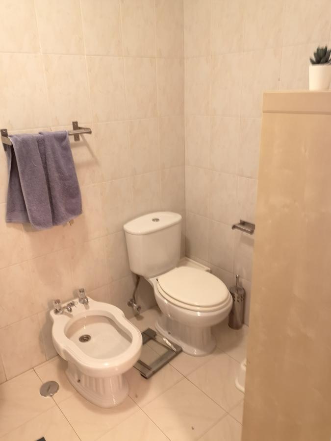 antiga casa de banho
