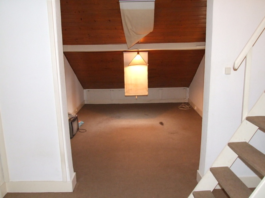 Apartamento Largo do Mastro 1