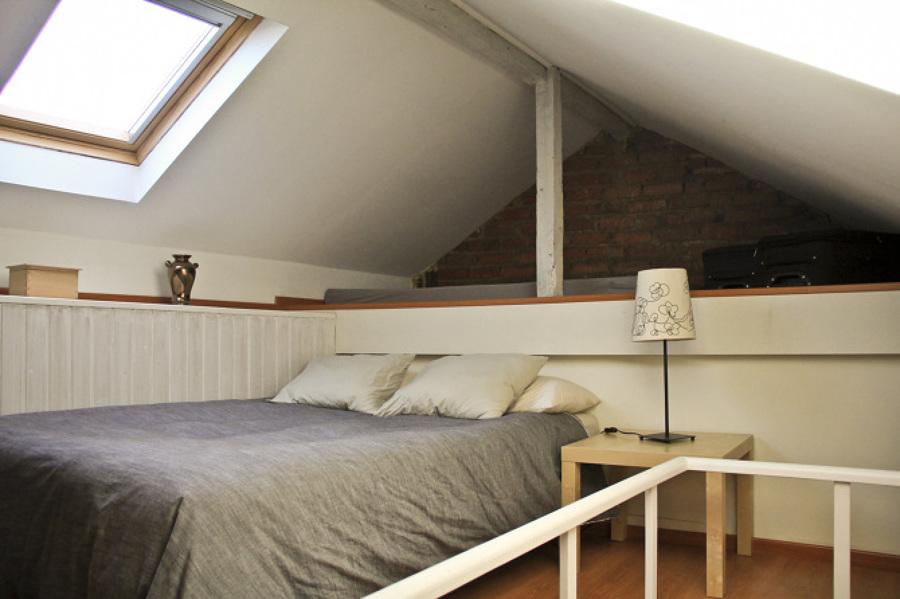 Apartamento Largo do Mastro 4