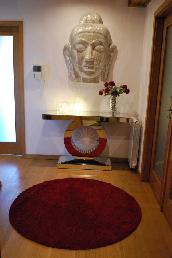 Apartamento V.N,Gaia