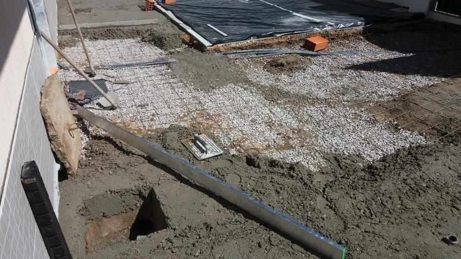 betonilhas