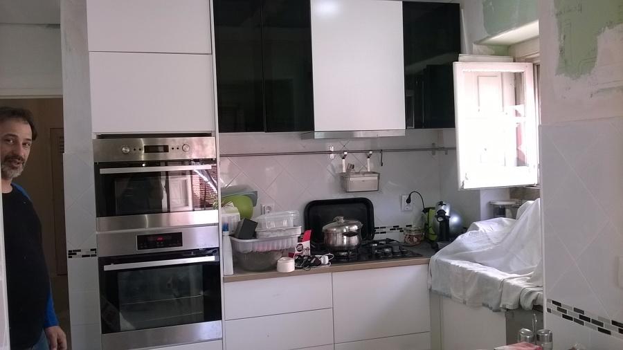 carpintaria moveis cozinha
