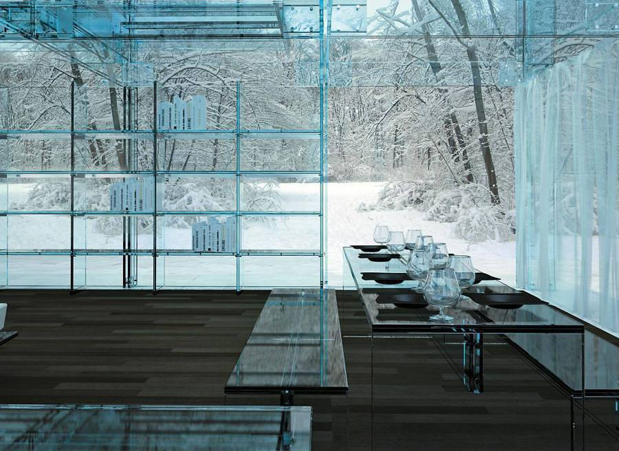 casa-da-neve