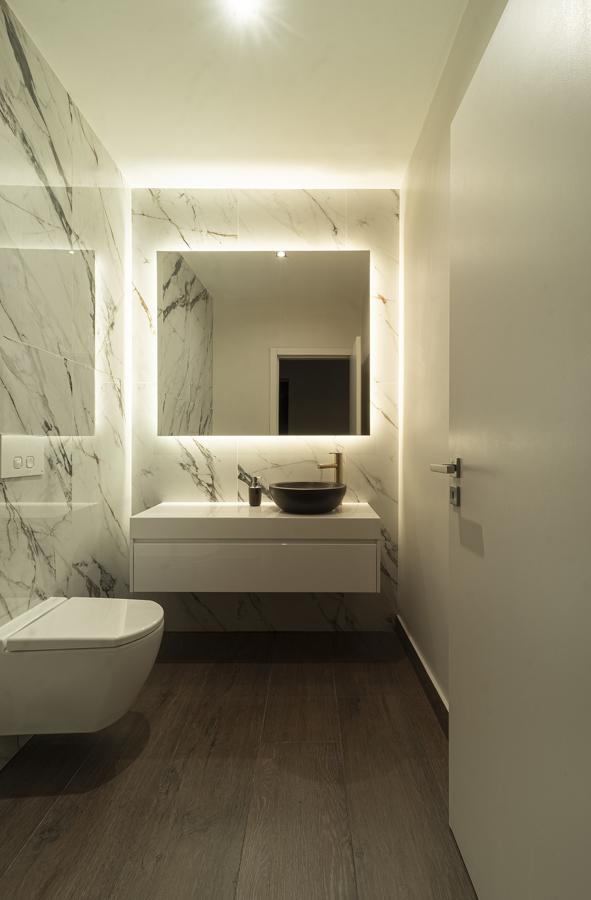 Casa de banho - 2