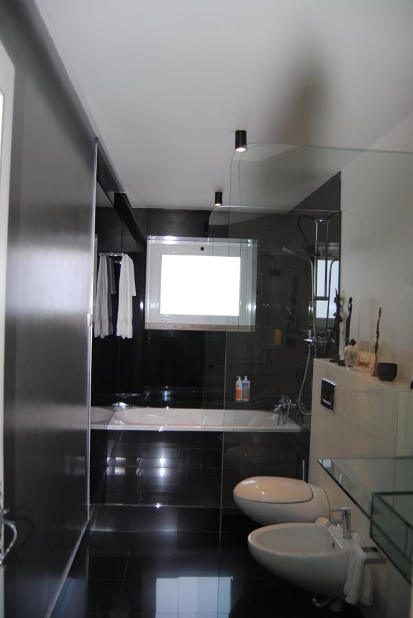 Casa de banho privada 1_2