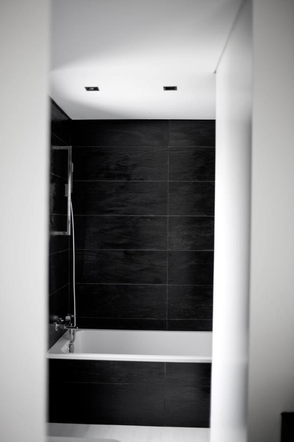 casa de banho quarto 02