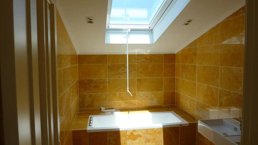 casa de banho remodelação