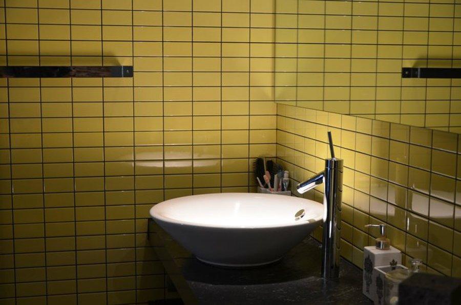Casa de banho social
