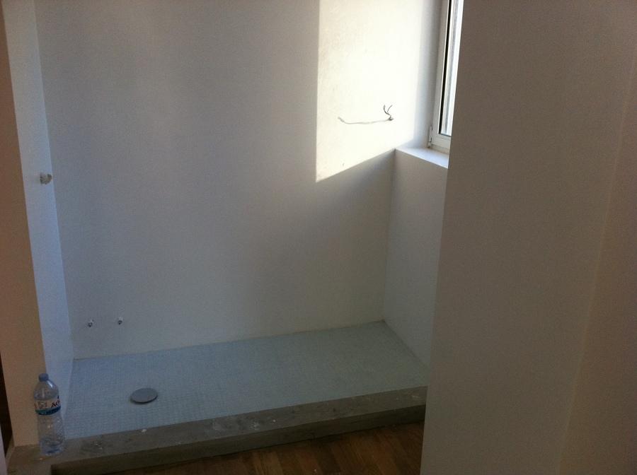 Casa de banho suite 2