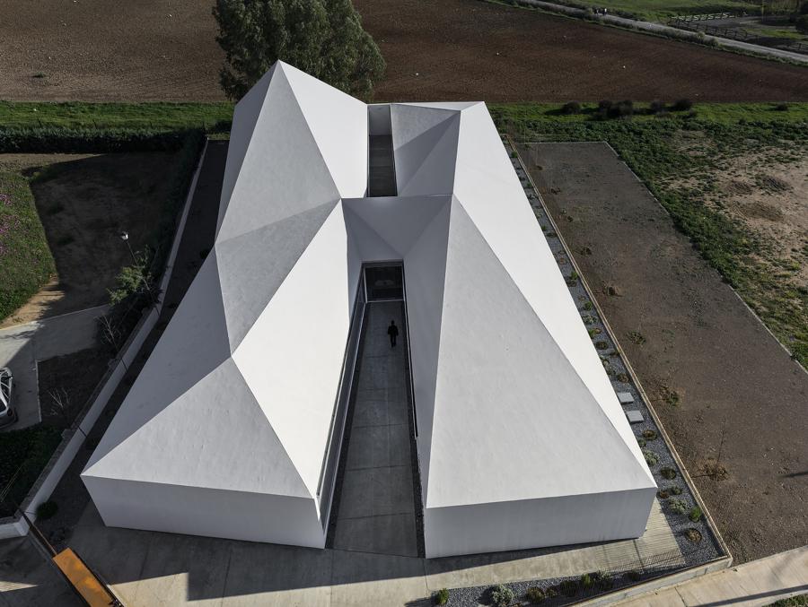 CID Centro