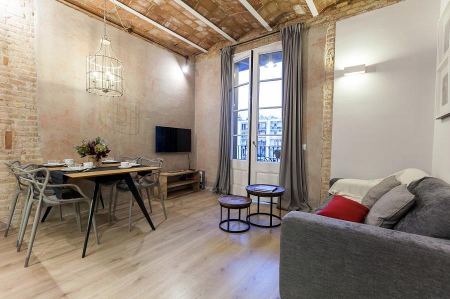 Colocar piso vinílico numa estadia de 9m²: 360€