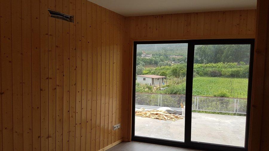 Construção Casa Modular