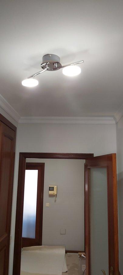 corredor dos quartos pormenor 1