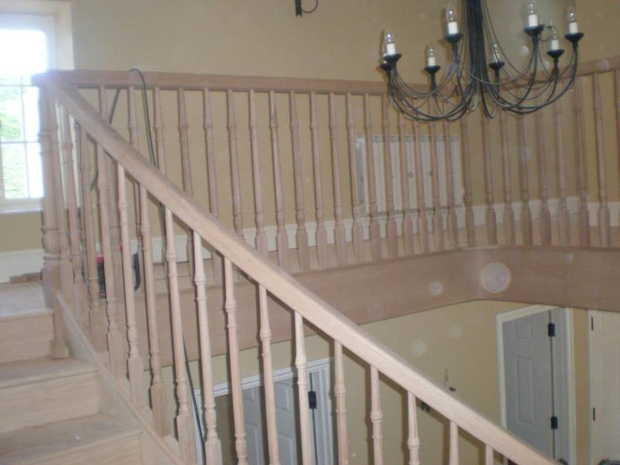 Escada Curva.jpg