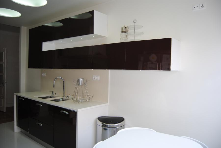 Cozinha 2_3