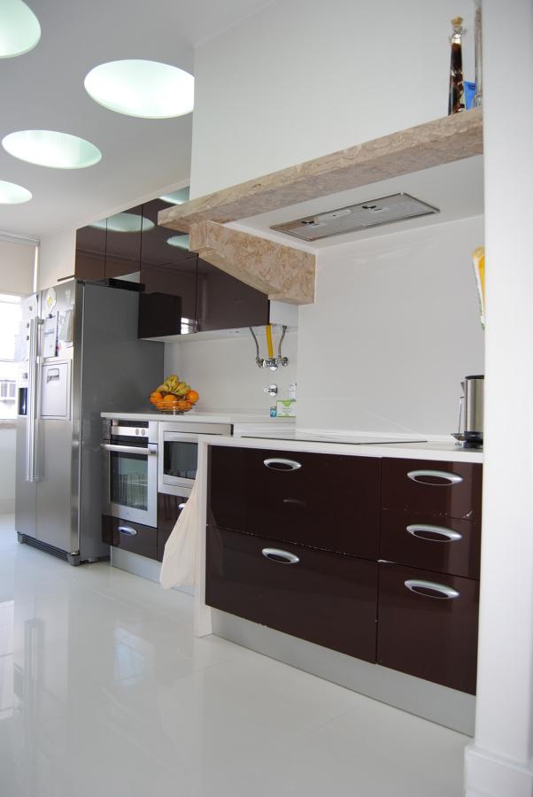 Cozinha 3_3