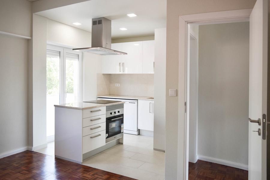 Cozinha-sala 3