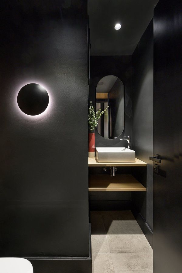 decor wc