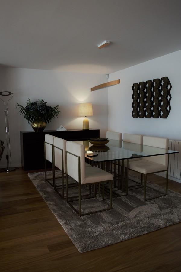 Foto Decoraç u00e3o& Design de Interiores de No Place Like Home u00ae #17614 Habitissimo -> Curso De Decoração De Interiores No Porto