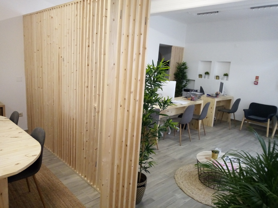 escritorio imobiliario