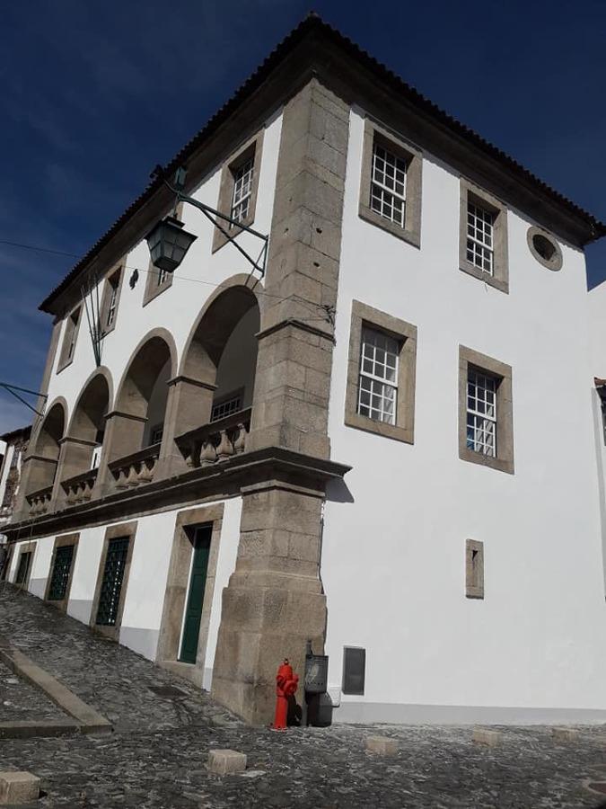 foto de 2 fachadas