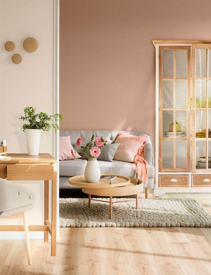 8 cores para a casa em 2018 ideias decora o interiores for Decoracion hogar la plata