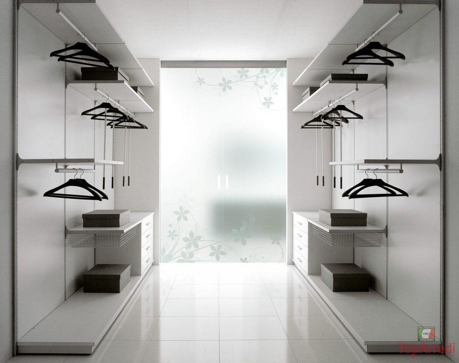 organizacao de armario