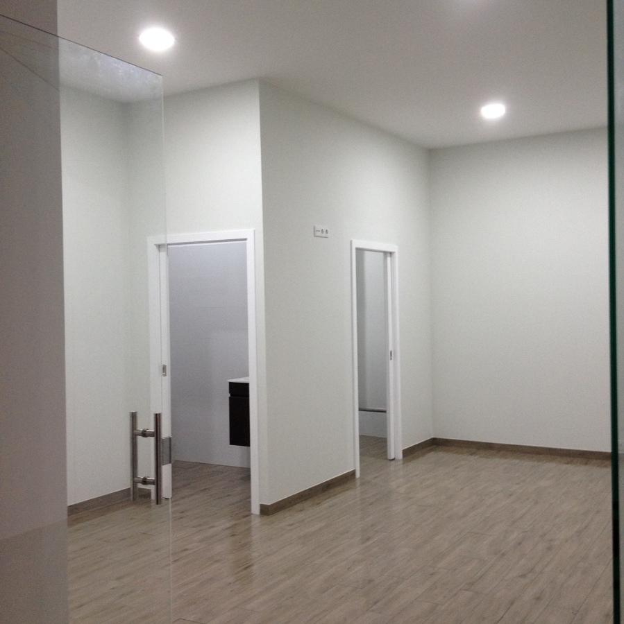 Foto pavimento c ramico de a s e for Pavimento ceramico interior