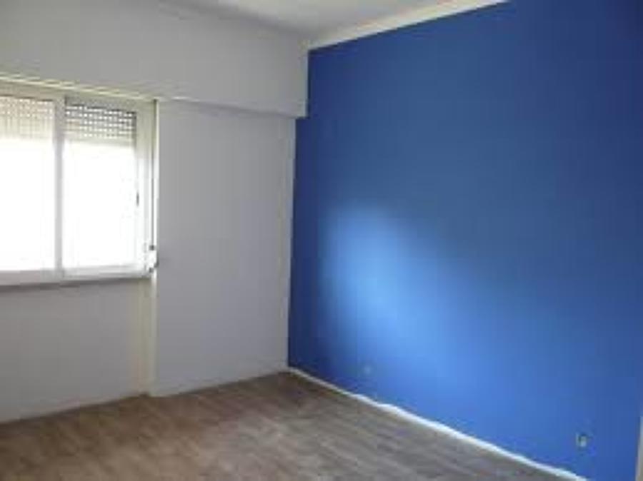Foto pintura quarto de pinturas exteriores e interiores - Pinturas de interior ...