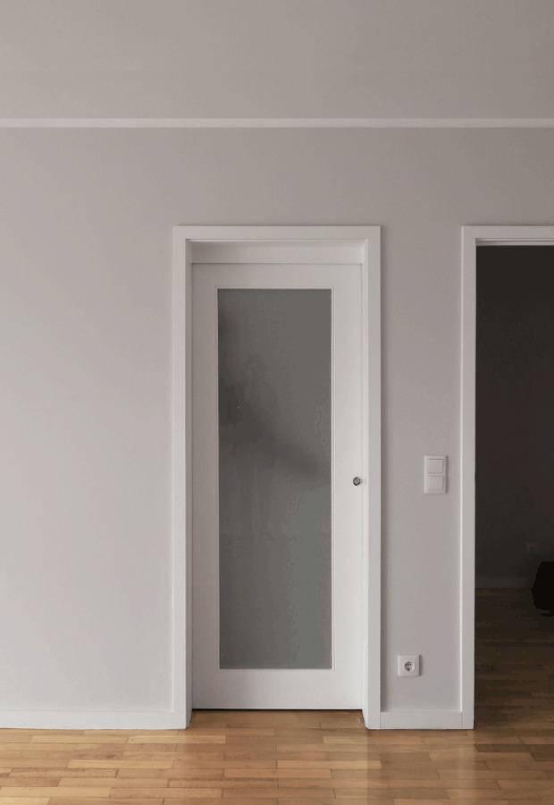 porta correr 2.png