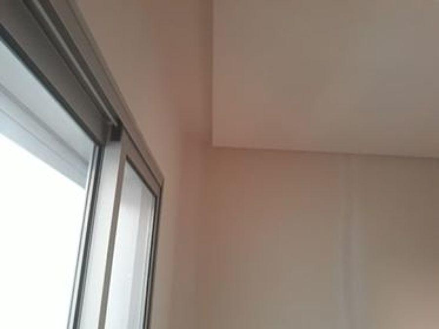 Pladur (paredes e teto-falso) 2