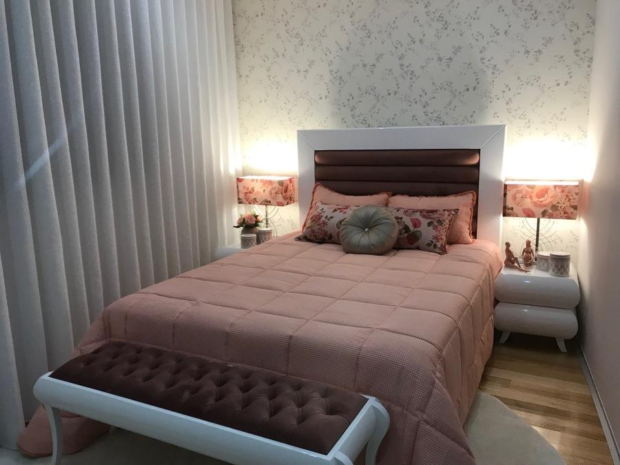 quarto lilac