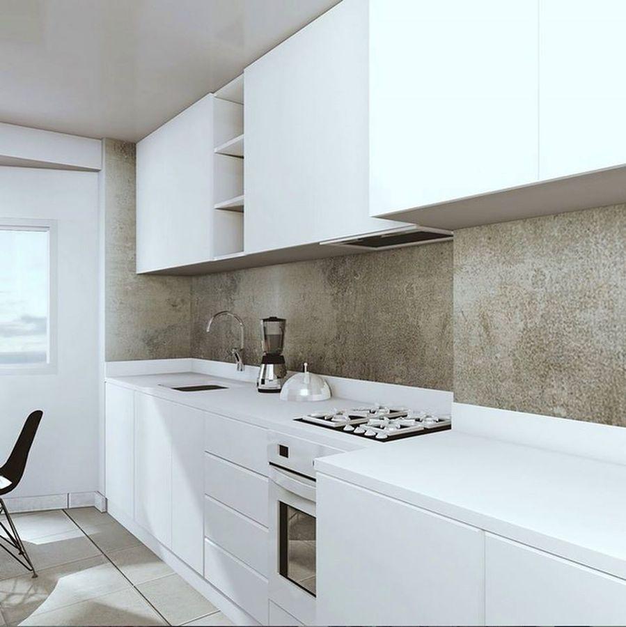 33 Ideias Para Transformar Sua Casa Normal Em: Remodelação De Cozinha - Lisboa