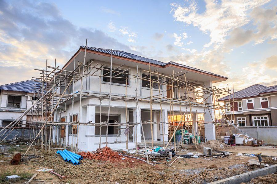 seguros de construção