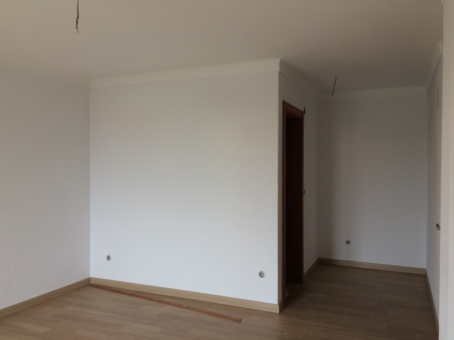 Suite 1 (Piso -1)