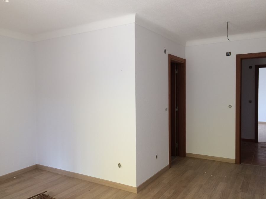 Suite 2 (Piso -1)