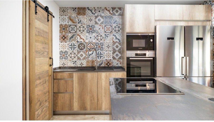 sustentabilidade cozinha