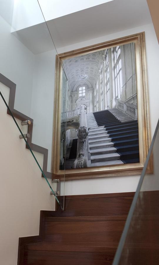 Vão de escada
