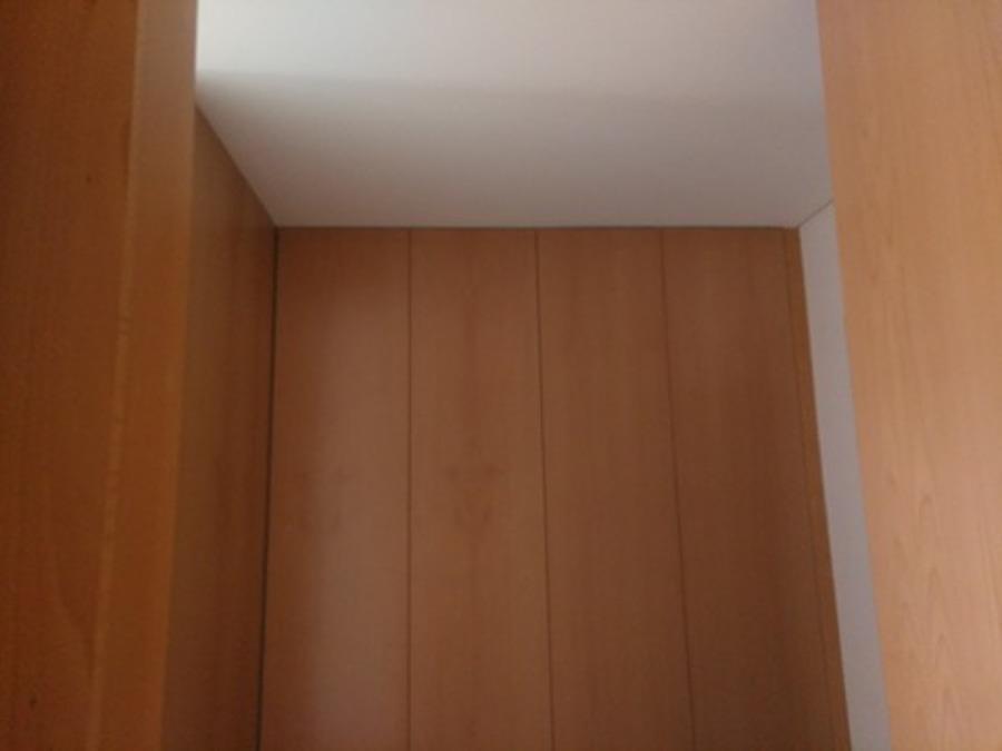 verniz apartamento de Luxo