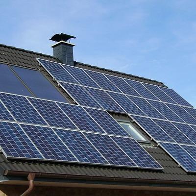 Tudo sobre painéis solares – dicas, preços e vantagens
