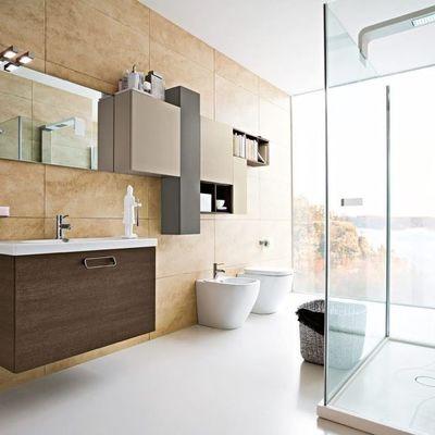 8 casas de banho que tem de ver antes de remodelar a sua