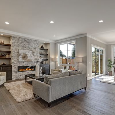 8 ideias infalíveis para ter a casa organizada